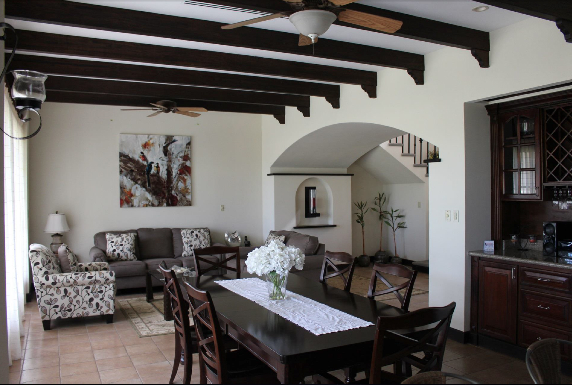 Hacienda Pinilla real Estate for Sale