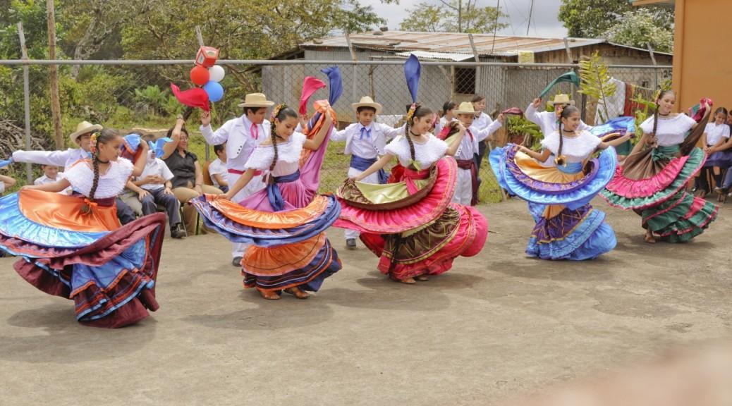 guanacaste events
