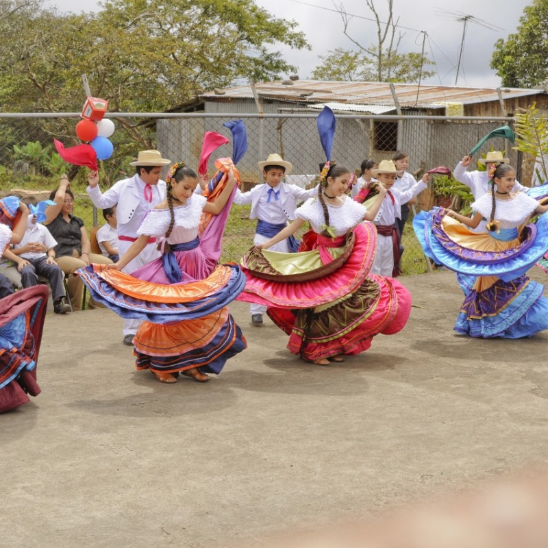 guanacaste events